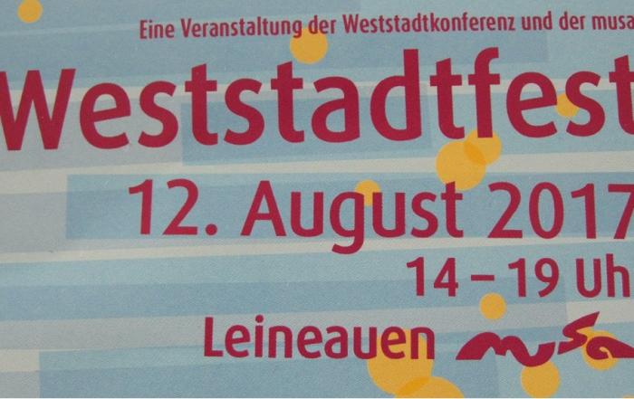 BIld_Weststadtfest