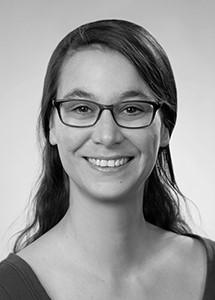 Laura Stephanus